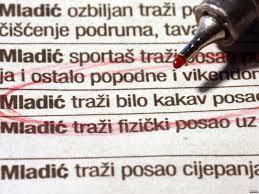 Mladic_trazi_posao