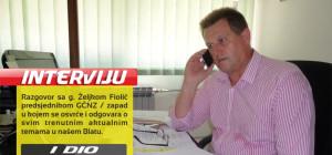 FB_Grupa_Blato_Interview