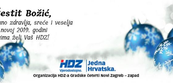 Bozic-2018a