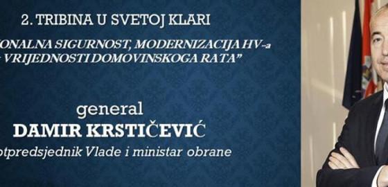 krsticevic0