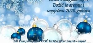 bozic