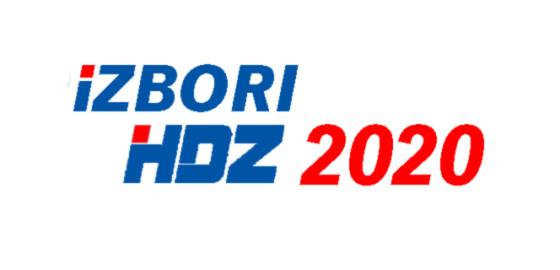 iZBORI-2020