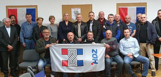 hrvatski_leskovac
