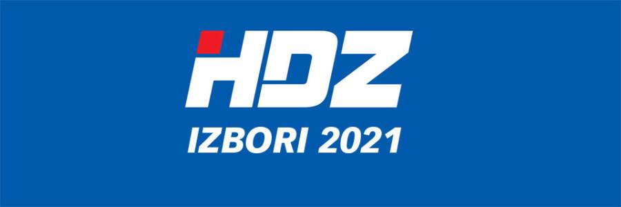 IZBORI-2021